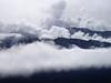 Smokey Mountains of Alaska
