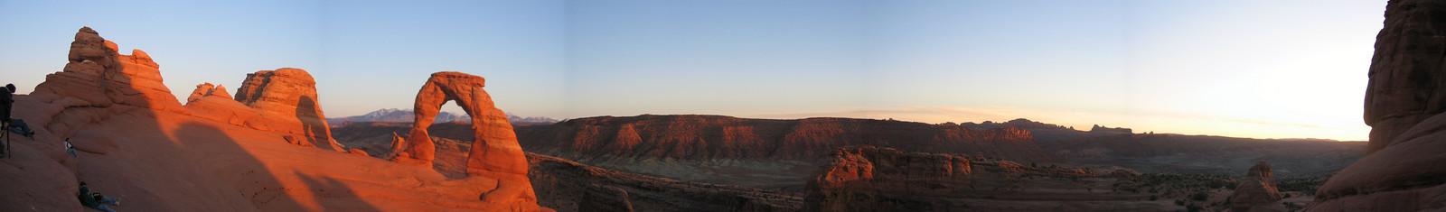 3-28-04 Moab