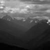 Olympics - Hurricane Ridge