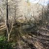 Canada Creek.