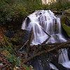 """Look at my two previous posts for directions and additional photos.  <a href=""""https://mtnimages.smugmug.com/Hiking-With-Mtnimages/White-Diamond-Falls/"""">https://mtnimages.smugmug.com/Hiking-With-Mtnimages/White-Diamond-Falls/</a><br /> <a href=""""https://mtnimages.smugmug.com/Hiking-With-Mtnimages/Upper-White-Diamond-Falls/"""">https://mtnimages.smugmug.com/Hiking-With-Mtnimages/Upper-White-Diamond-Falls/</a><br /> White Diamond is the first waterfall you come to on your way to """"Diamond Head"""""""