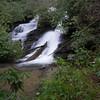 Kilby Mill Falls.