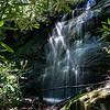 Emerald Falls.