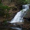 The Upper Falls.