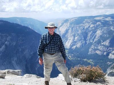 2005-09 Yosemite