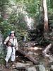301 Bruce on Old Jackson Road Trail