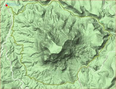 GPS_track