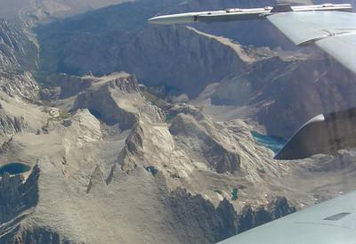 Misc Mountain Photos