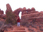 2003_UtahDelicateArch