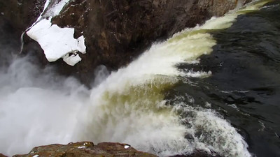 Lower falls.mp4