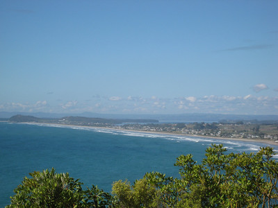 090404 Homunga Bay