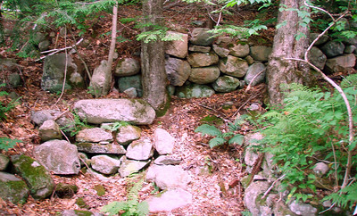 Brier Hill (July 5)