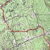 GPS Micro 1