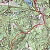 GPS Micro 5.