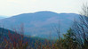 Green Mtn., from Durgin Hill