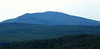 From Thumb: Monadnock.