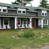 """Oak Lodge <a href=""""http://www.theoaklodge.com/"""">http://www.theoaklodge.com/</a>   One of the original Mount Kineo House cottages."""