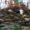 Stone Row Hut III