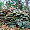 Stone Row Hut II