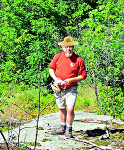 Ted O'Brien Memorial Attitash Trail Traverse (June 24)