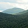Mt. Eastman.