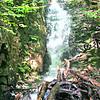 Peboamauk Falls