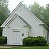 Randolph Church (1884)