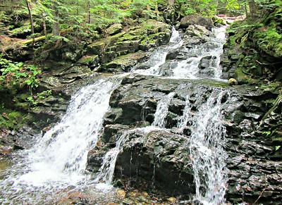 More No. Presi. Waterfalls (July 19)