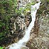 Beecher Cascade.
