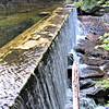 Austin Brook Dam