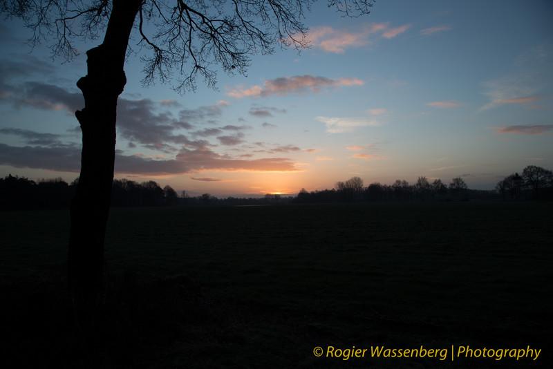 Vressels-RWAS9348