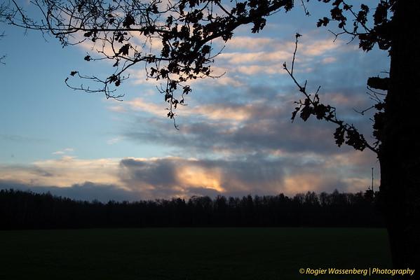 2016-01 Groote Heide