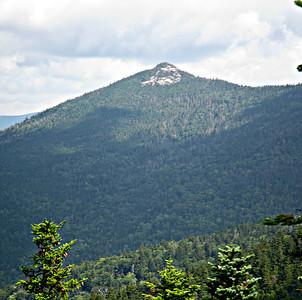 Jennings Peak.