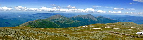 From Summit Observation Platform.