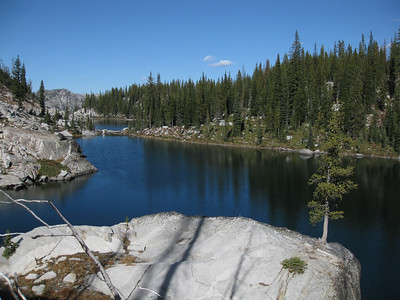 33, Tsum, Cly lakes_October 17 2010