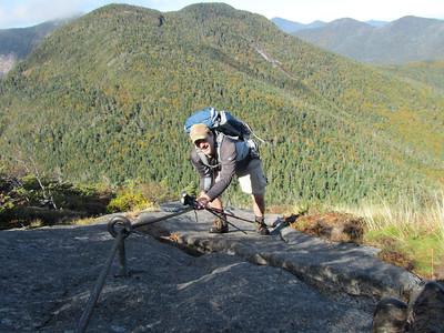 46 Adirondack High Peaks (ADK46)