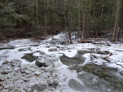 Alander Mountain Columbia Co February 12, 2012 NY CHP 9r