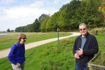 8th anniversary Wendy Cronin Hambelton Memorial Walk