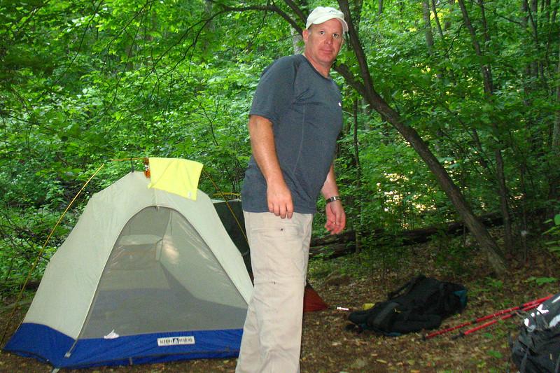 AT Hike 035_edited-1
