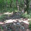 Mild rocks of PA
