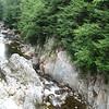 Clarendon Gorge