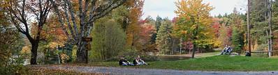 ~ Putnam Pon - Fall 2014 ~