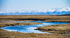The ANWR Coastal Plain