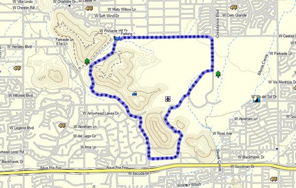 2012-09-01 Thunderbird H1-51st Ave
