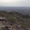 South Mountain Corona de Loma Secret Warpaint North Warpaint South National Trail Desert Classic