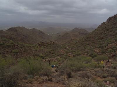 2014-04-26 Sunrise Trail MSP