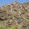 South Mountain Holbert Kiwanis National Box Canyon Trails