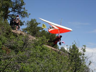 2014-07-12 Woodchute Wilderness