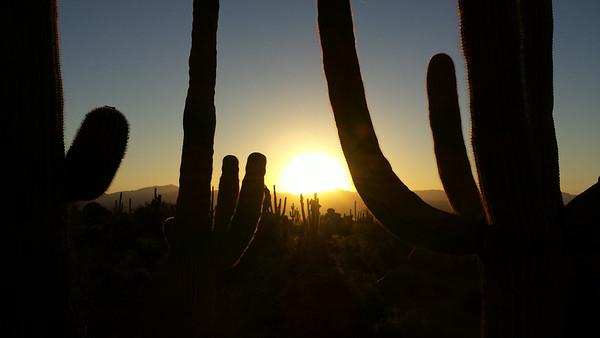 2014-09-02 Granite Mountain Scottsdale Sonoran Preserve