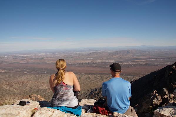 2014-12-28 Quartz Peak